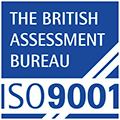 ISO 9001 120px